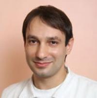 Мамедов Азар Тофикович